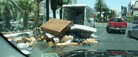 Vegas-strip-unload-480x200.png