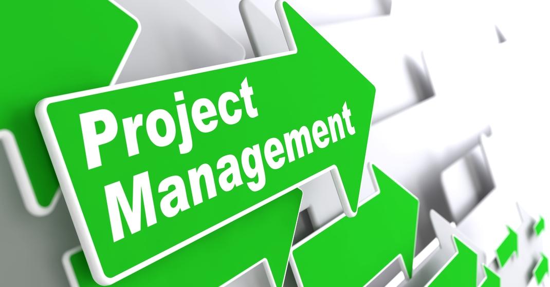 photodune-5624974-project-management-business-concept-s.jpg