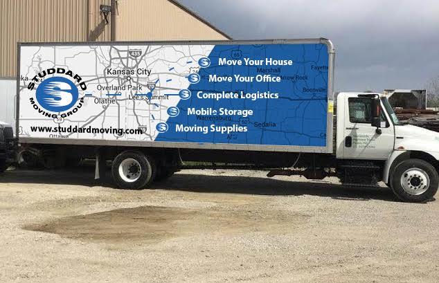 truckwrap-updated.jpg