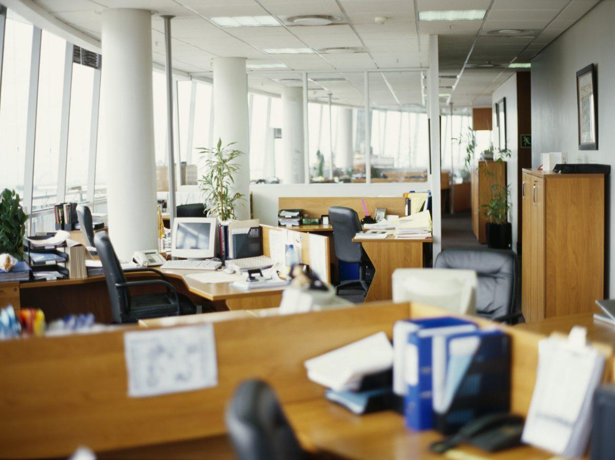 Office-1200x897.jpg