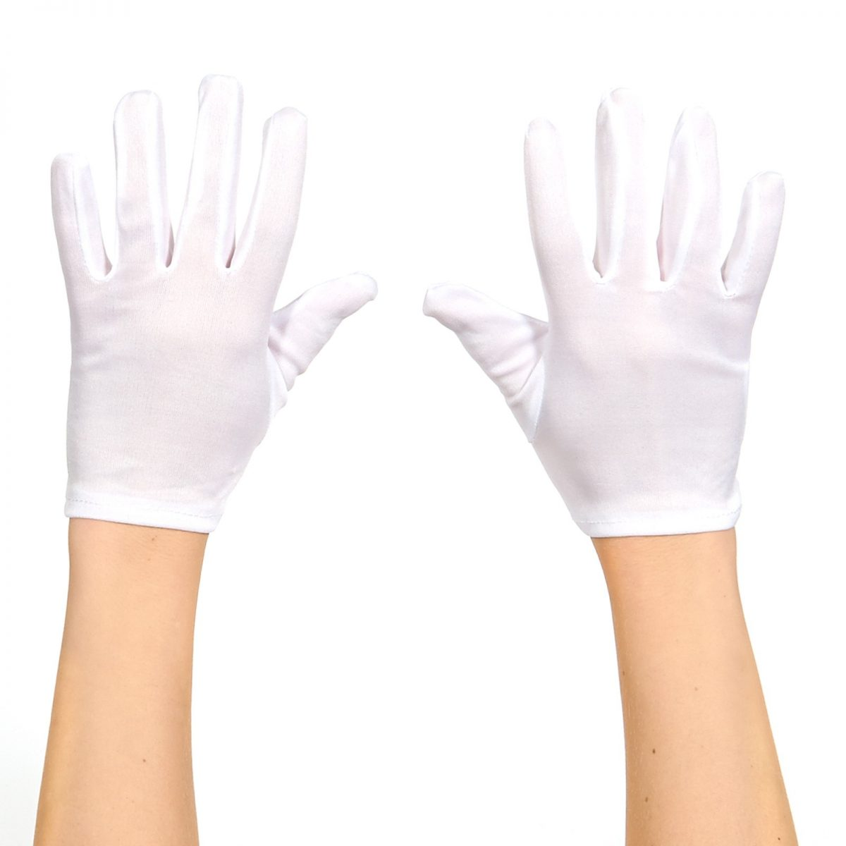 white-gloves-adult-bc-19780-1200x1200.jpg