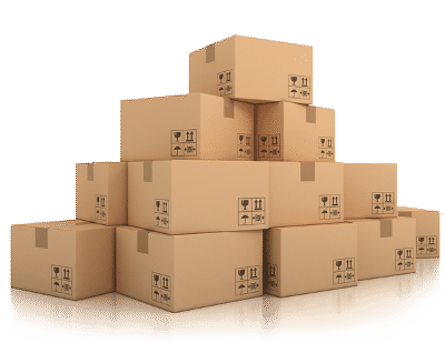 https://www.studdardmoving.com/wp-content/uploads/2015/10/Studdard-Stacked-Boxes.png