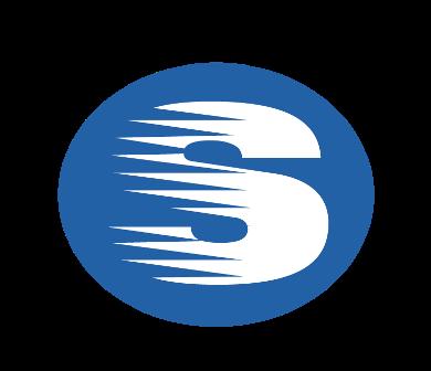 Studdard-Logo.png