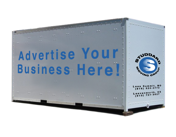 https://www.studdardmoving.com/wp-content/uploads/2016/07/Studdard-Container-NEW.png
