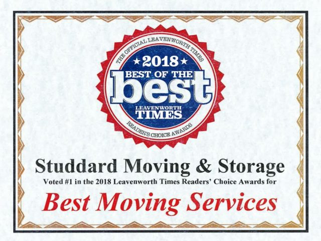 https://www.studdardmoving.com/wp-content/uploads/2018/06/Capture-640x480.jpg